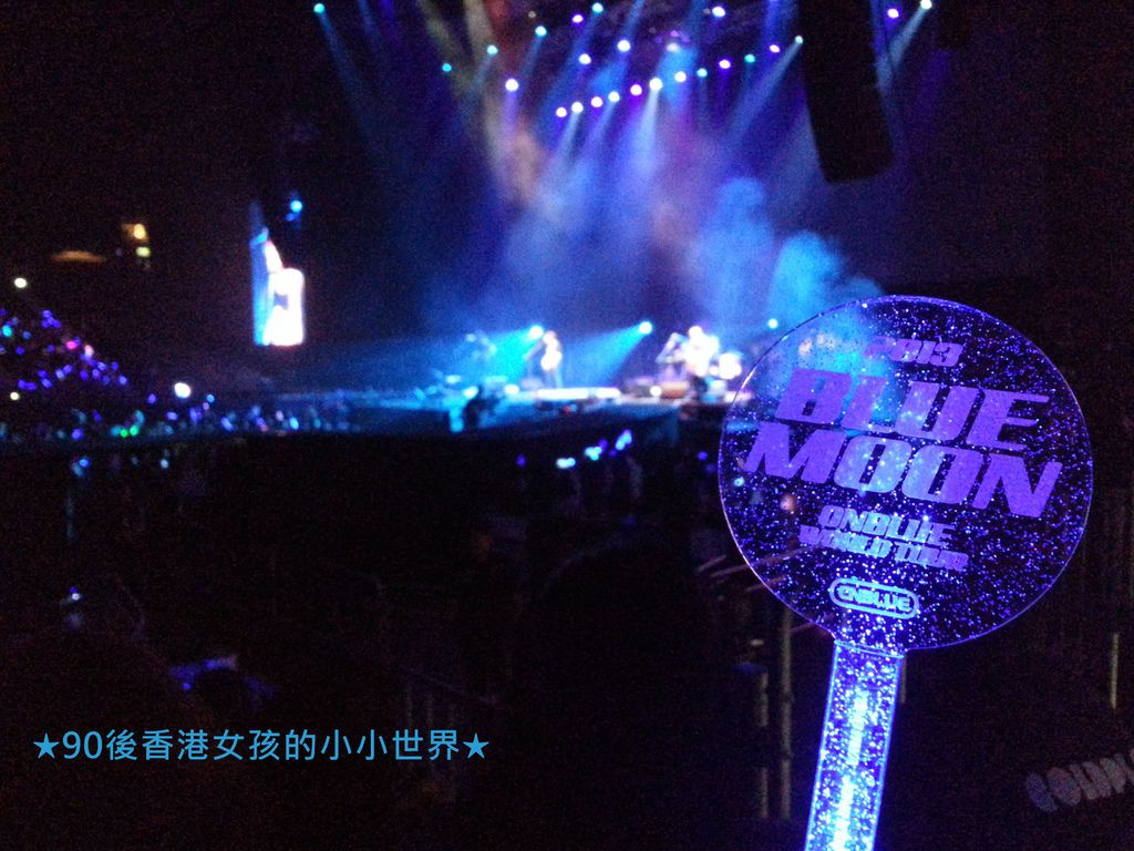 5.11 CNBLUE BLUEMOON in HK (12)