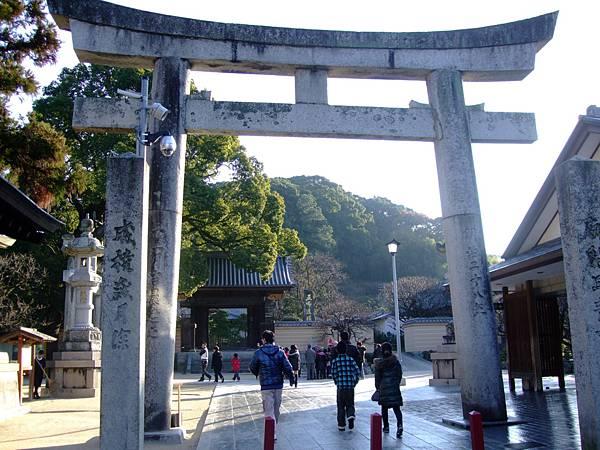 kagoshima (11).JPG