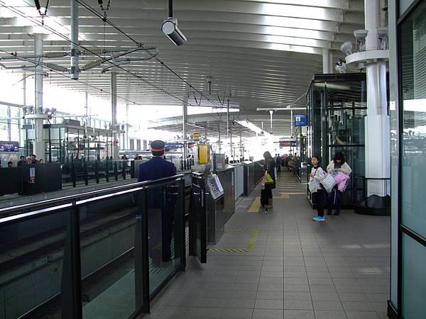 kagoshima (46).JPG