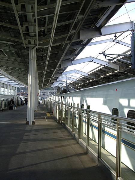 kagoshima (61).JPG