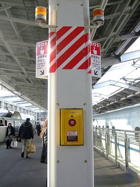 kagoshima (62).JPG
