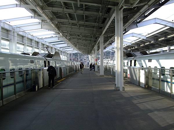 kagoshima (65).JPG