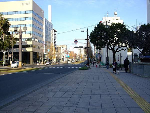 kagoshima (71).JPG