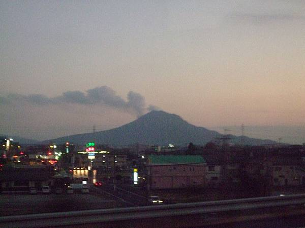 kagoshima (78).JPG