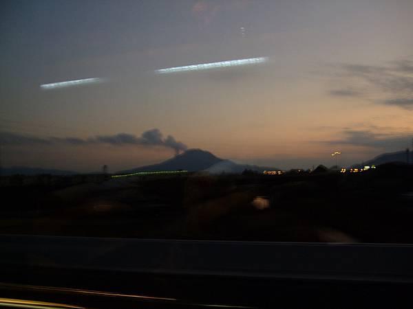 kagoshima (79).JPG