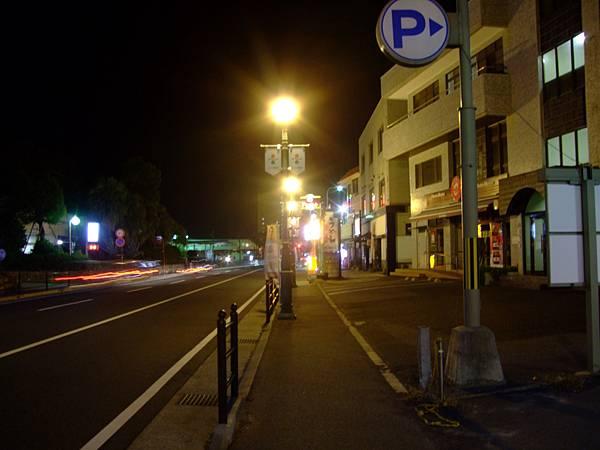 kagoshima (96).JPG