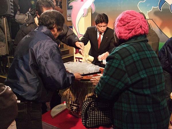 kagoshima (126).JPG