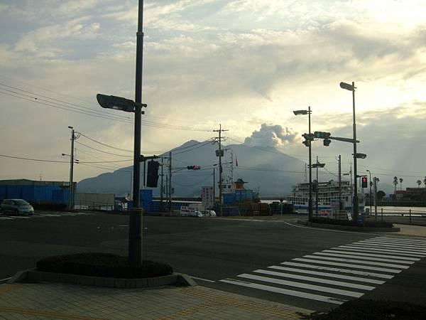 kagoshima (133).JPG
