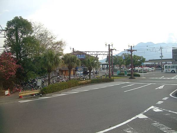 kagoshima (134).JPG