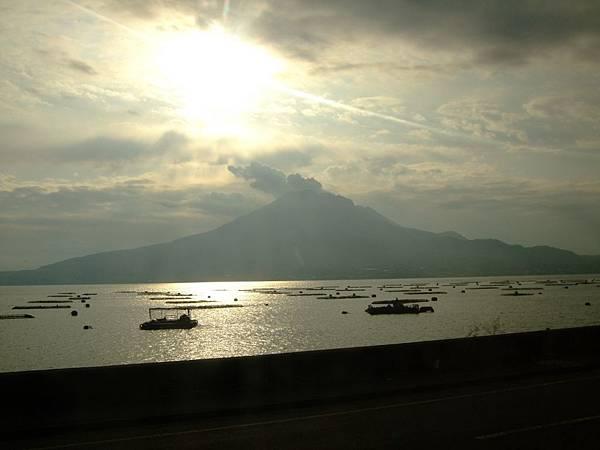 kagoshima (139).JPG