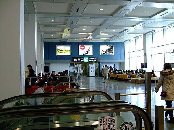 kagoshima (143).JPG