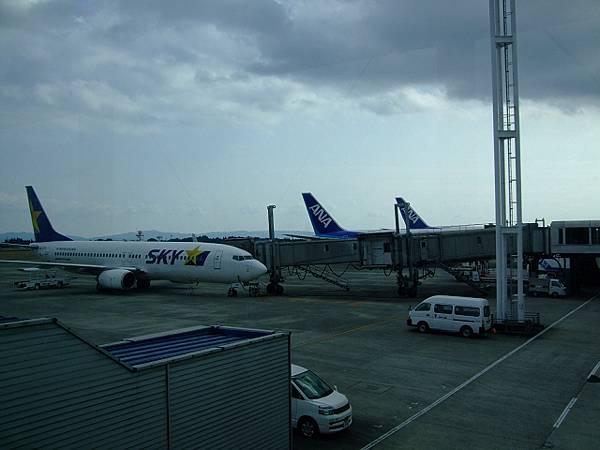kagoshima (148).JPG