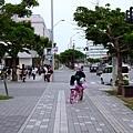 5-4 沖繩美術館 (3)
