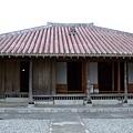 5-4 沖繩美術館 (7)