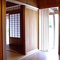 5-4 沖繩美術館 (11)