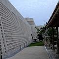 5-4 沖繩美術館 (12)