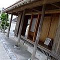 5-4 沖繩美術館 (13)