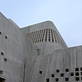 5-4 沖繩美術館 (15)