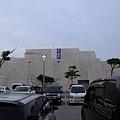 5-4 沖繩美術館 (16)