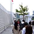 5-4 沖繩美術館 (17)