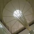 5-4 沖繩美術館 (19)