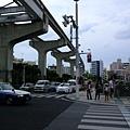 交通 (4)