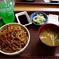 食記 (8)