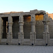 20141228 Edfu  Temple (17) (Copy).JPG