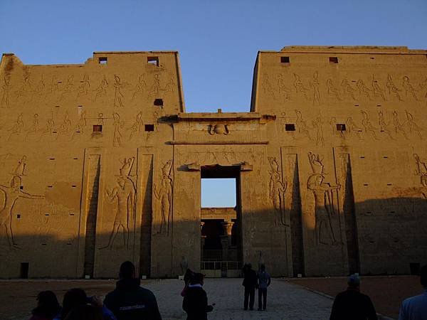 20141228 Edfu  Temple (18) (Copy).JPG