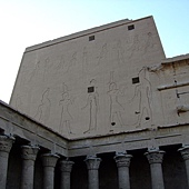 20141228 Edfu  Temple (21) (Copy).JPG