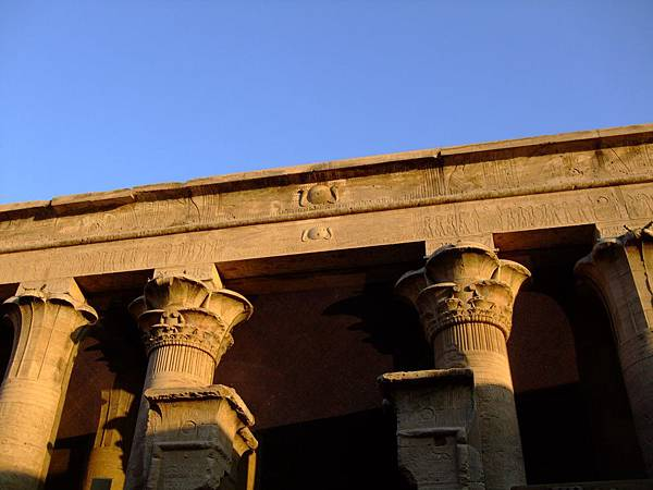 20141228 Edfu  Temple (22) (Copy).JPG