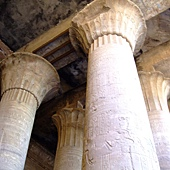 20141228 Edfu  Temple (24) (Copy).JPG