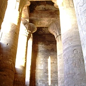 20141228 Edfu  Temple (26) (Copy).JPG