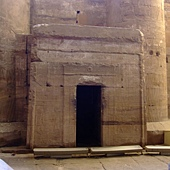 20141228 Edfu  Temple (50) (Copy).JPG