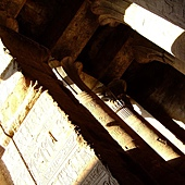 20141228 Edfu  Temple (51) (Copy).JPG