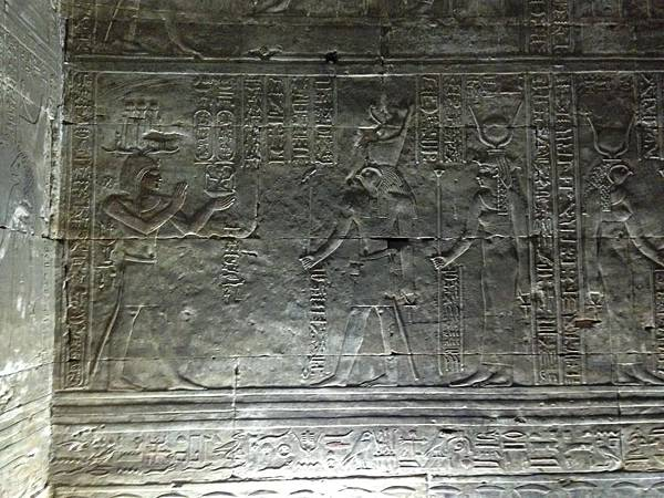 20141228 Edfu  Temple (83) (Copy).JPG