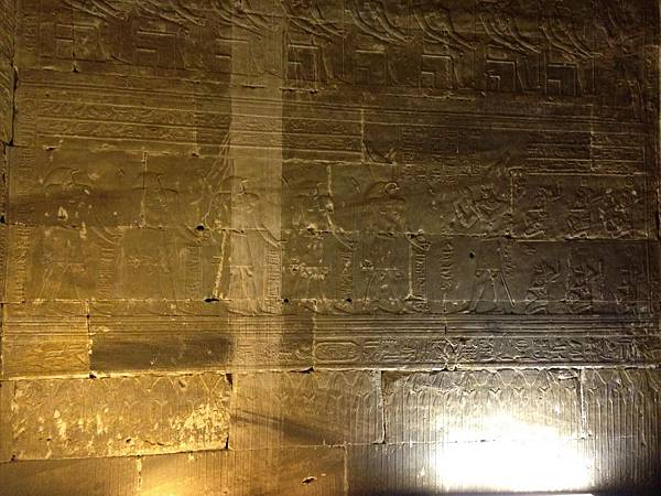 20141228 Edfu  Temple (89) (Copy).JPG