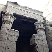 20141228 Edfu  Temple (90) (Copy).JPG