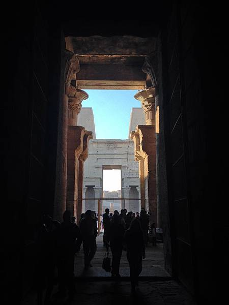 20141228 Edfu  Temple (93) (Copy).JPG