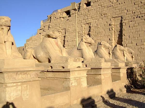 20141228Karnak Temple  (19) (Copy).JPG