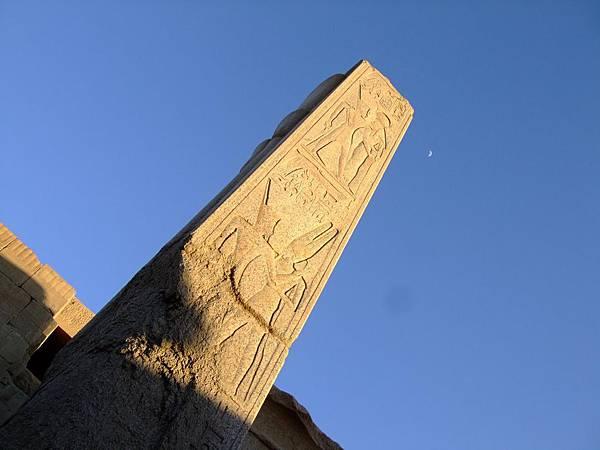 20141228Karnak Temple  (45) (Copy).JPG