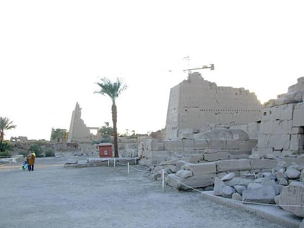 20141228Karnak Temple  (56) (Copy).JPG