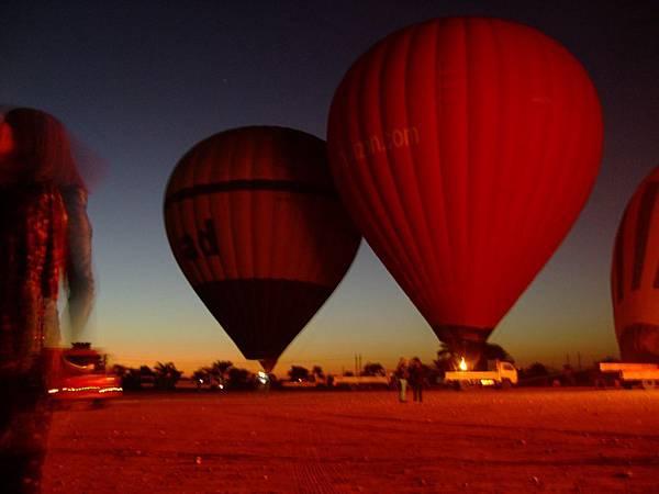 20141229 路克索熱氣球 (4) (Copy).JPG