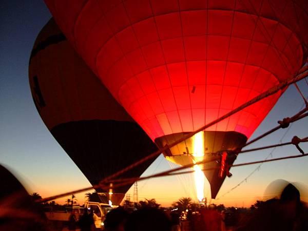 20141229 路克索熱氣球 (6) (Copy).JPG