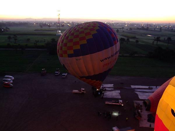20141229 路克索熱氣球 (10) (Copy).JPG