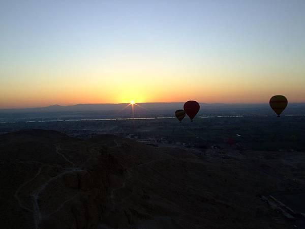 20141229 路克索熱氣球 (24) (Copy).JPG
