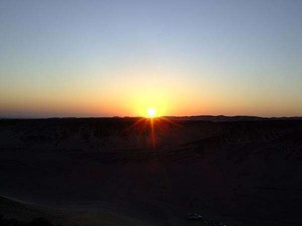 20141230 沙漠日出-阿拉伯游牧人 (45) (Copy).JPG