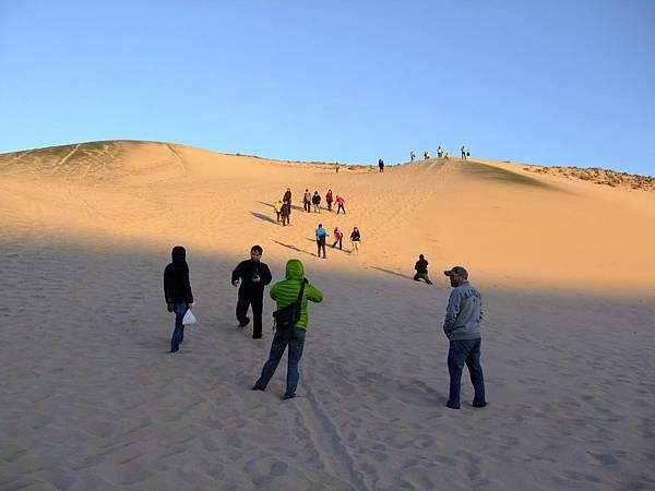 20141230 沙漠日出-阿拉伯游牧人 (54) (Copy).JPG
