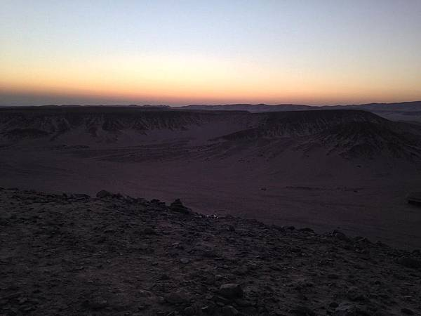 20141230 沙漠日出-阿拉伯游牧人 (79) (Copy).JPG
