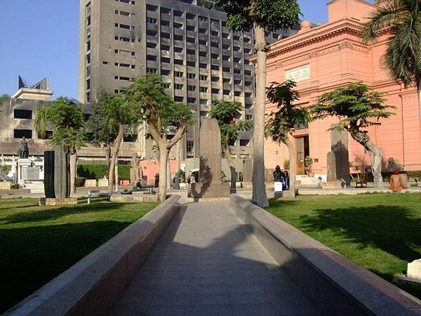 20141230 開羅博物館  (4) (Copy).JPG